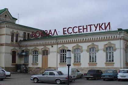 Украина книги почтой дешево заказ книг по интернету