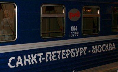 Цены на двери на заказ иркутск