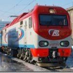 Как дешево купить жд билет на поезд в Кемерово