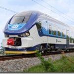 Заказать и купить билет на поезд в Минск через интернет прямо сейчас