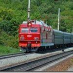 Быстрый поиск жд билетов онлайн с удобным бронированием в Сургут