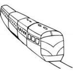 Выберите самый удобный и дешевый билет на поезд Москва Лиски