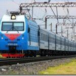 Купить самый дешевый билет на поезд по маршруту Москва Муром