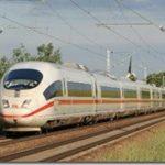 Купить по минимальной цене железнодорожный билет онлайн