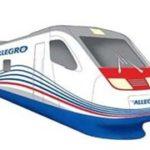 Сводная информация о билетах на поезда ржд онлайн