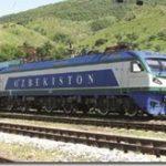 Заказать билеты на поезд  Уфа Ташкент, уточнить стоимость и наличие свободных мест