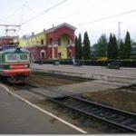 Купить билет на поезд онлайн. Узнать цены на билеты из Москвы в Орел