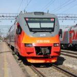 Казань Иркутск жд билеты цена — Казань Иркутск поезд расписание